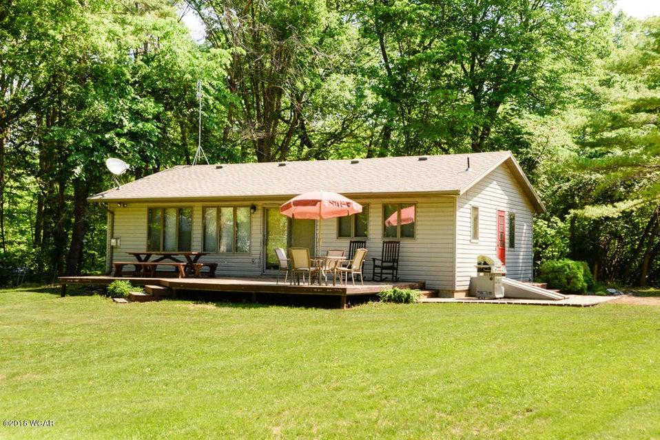 21590 62nd,Sunburg,2 Bedrooms Bedrooms,2 BathroomsBathrooms,Single Family,62nd,6030830