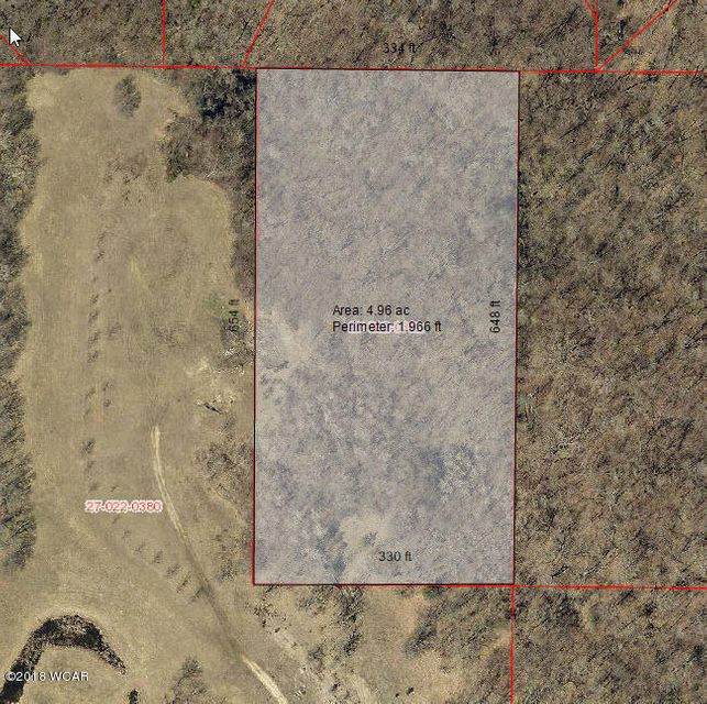 Tbd Old Mill Road,Spicer,Residential Land,Old Mill Road,6030852