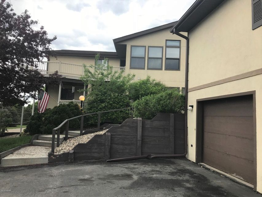 7595 North Shore Drive,Spicer,2 Bedrooms Bedrooms,2 BathroomsBathrooms,Single Family,North Shore Drive,6030866