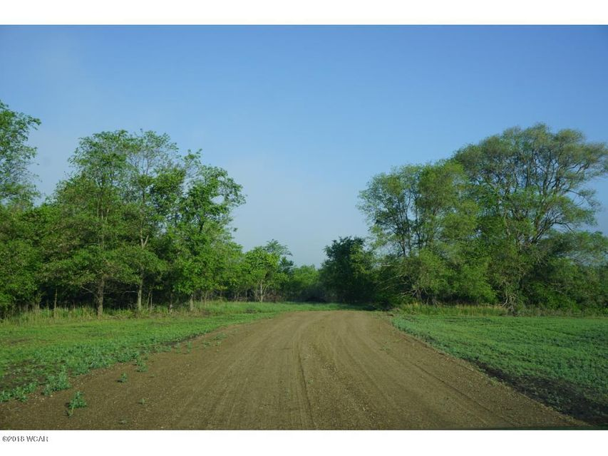 Xxx County Road 23,Richmond,Residential Land,County Road 23,6030882