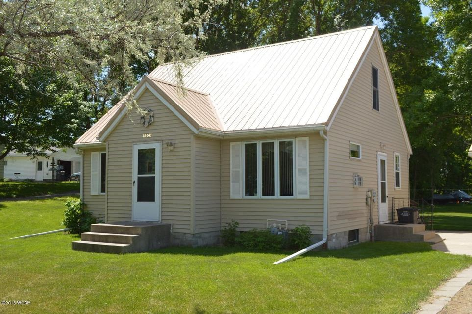 2205 Gorton Avenue,Willmar,2 Bedrooms Bedrooms,2 BathroomsBathrooms,Single Family,Gorton Avenue,6030884