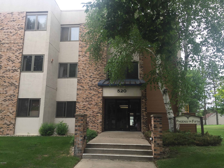 520 5th Street,Willmar,2 Bedrooms Bedrooms,2 BathroomsBathrooms,Single Family,5th Street,6030894