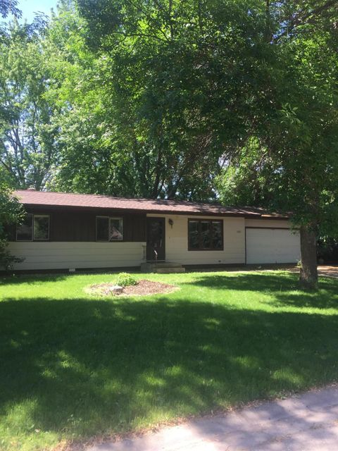 1012 Irene Avenue,Willmar,4 Bedrooms Bedrooms,2 BathroomsBathrooms,Single Family,Irene Avenue,6030924