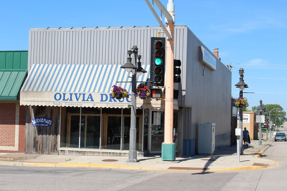 102 9th Street,Olivia,Commercial,9th Street,6030936