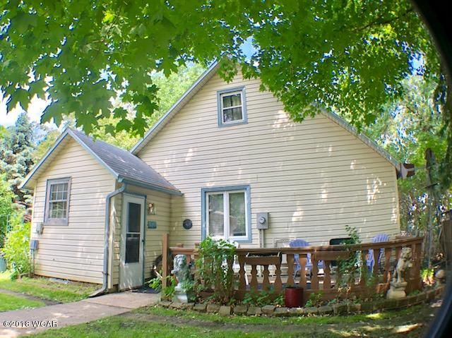 2501 66th Avenue,Willmar,2 Bedrooms Bedrooms,2 BathroomsBathrooms,Single Family,66th Avenue,6030312