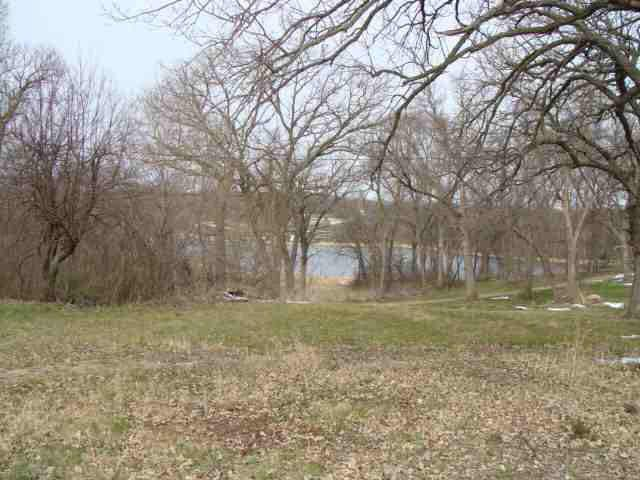 1180 NE 78th Street,Murdock,Residential Land,NE 78th Street,6030963
