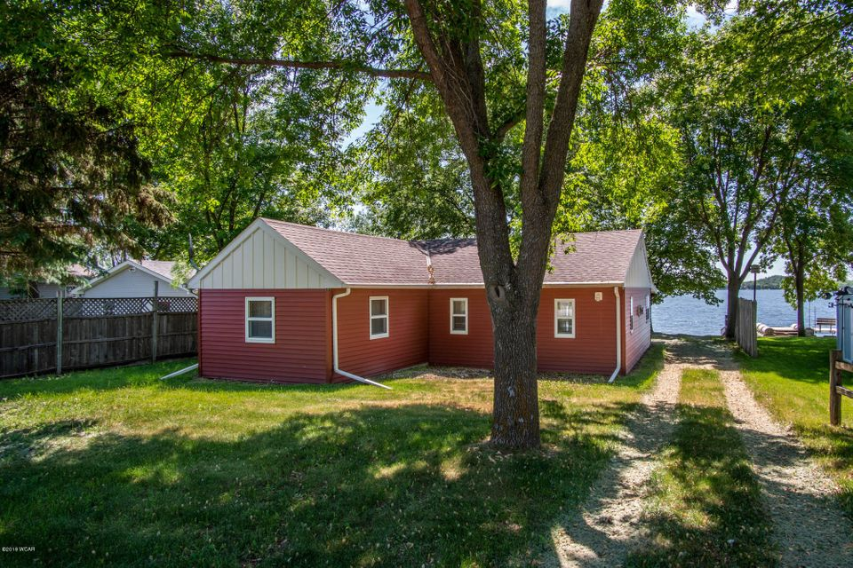 13359 13th Street,Spicer,3 Bedrooms Bedrooms,1 BathroomBathrooms,Single Family,13th Street,6030976