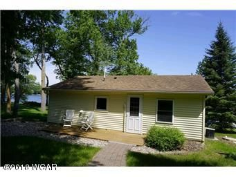 30554 Brentwood Road,Paynesville,2 Bedrooms Bedrooms,1 BathroomBathrooms,Single Family,Brentwood Road,6030973