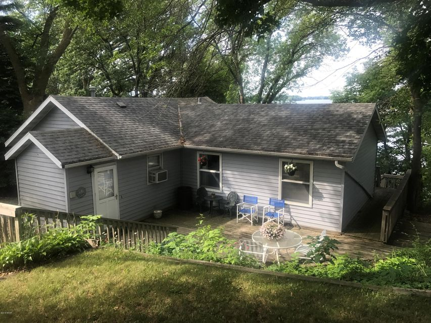 3832 N Eagle Road,Willmar,2 Bedrooms Bedrooms,2 BathroomsBathrooms,Single Family,N Eagle Road,6030982