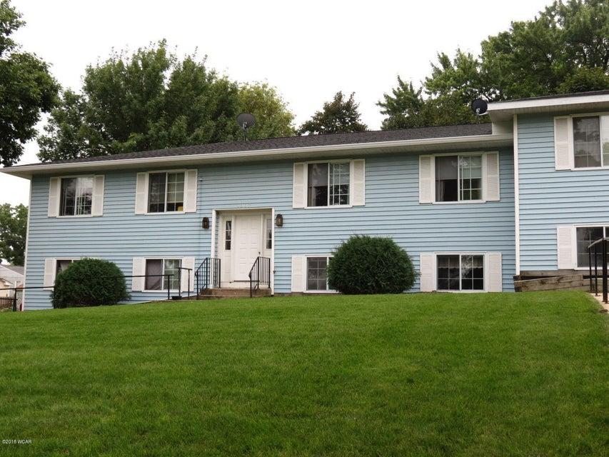 1007 W Depue Avenue,Olivia,2 Bedrooms Bedrooms,1 BathroomBathrooms,Single Family,W Depue Avenue,6030994