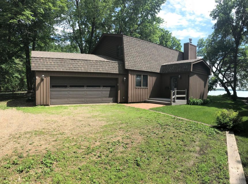 12715 Old North Shore Drive,Spicer,4 Bedrooms Bedrooms,2 BathroomsBathrooms,Single Family,Old North Shore Drive,6031027