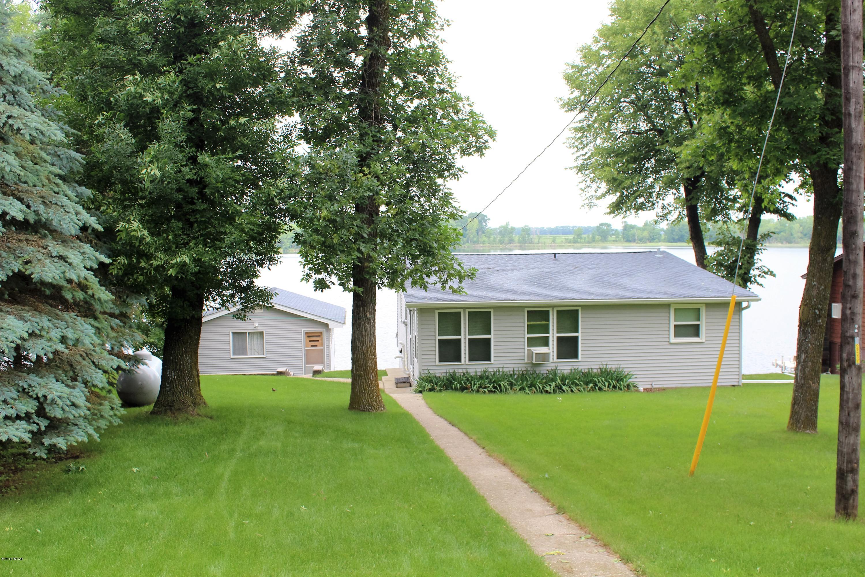 16541 Carnelian Road,Kimball,3 Bedrooms Bedrooms,2 BathroomsBathrooms,Single Family,Carnelian Road,6031039