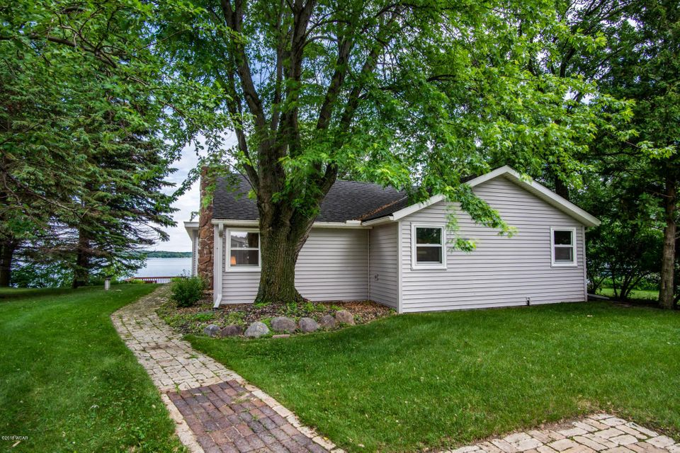 12687 13th Street,Spicer,2 Bedrooms Bedrooms,2 BathroomsBathrooms,Single Family,13th Street,6031051