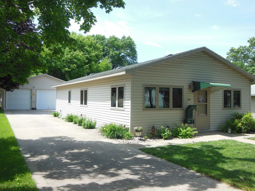 1108 6th Street,Willmar,2 Bedrooms Bedrooms,1 BathroomBathrooms,Single Family,6th Street,6031066