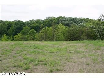 744 4th Street,Richmond,Residential Land,4th Street,6031118