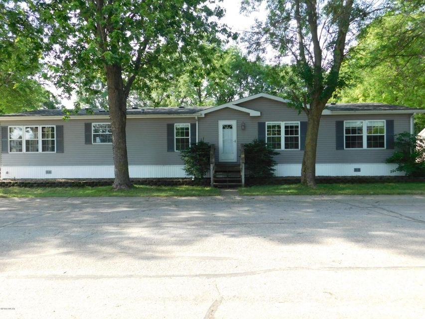 720 2nd Street,Lake Lillian,3 Bedrooms Bedrooms,2 BathroomsBathrooms,Single Family,2nd Street,6031119