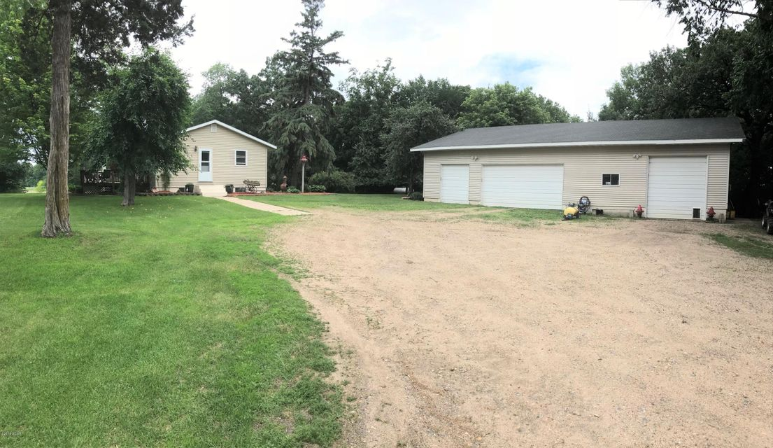 10750 County Road 9,Spicer,3 Bedrooms Bedrooms,2 BathroomsBathrooms,Single Family,County Road 9,6031123
