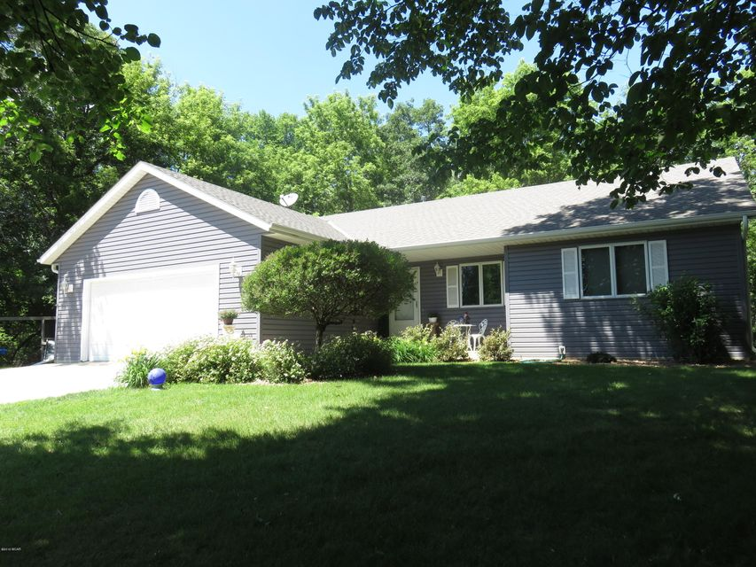 5540 Co Rd 40,New London,3 Bedrooms Bedrooms,3 BathroomsBathrooms,Single Family,Co Rd 40,6031127