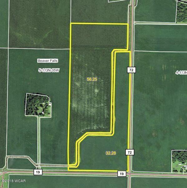 Xxx Farmland Section 5,Morton,Agriculture,Farmland Section 5,6031132