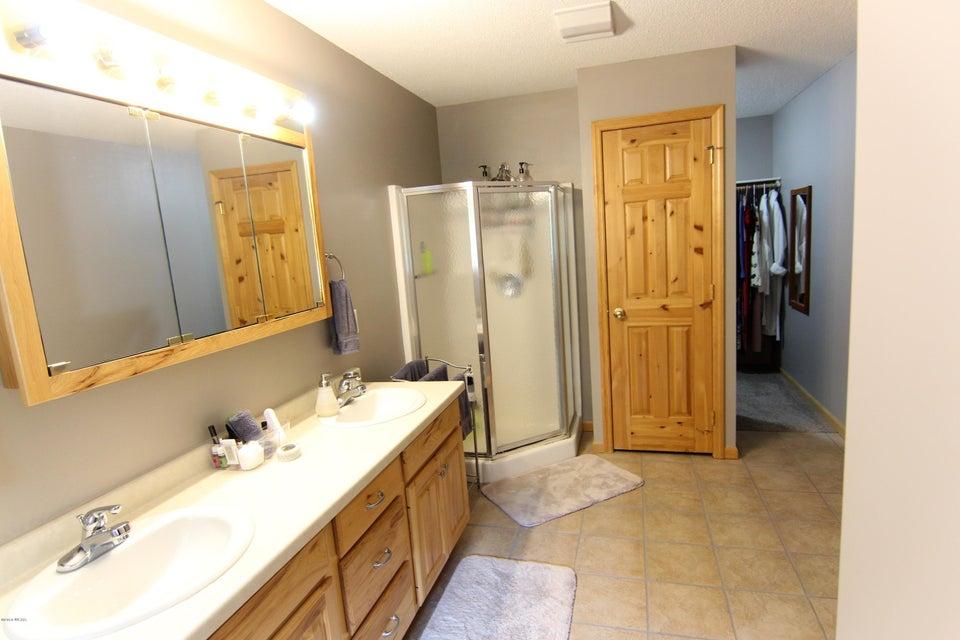7710 158th Avenue,Spicer,4 Bedrooms Bedrooms,4 BathroomsBathrooms,Single Family,158th Avenue,6031200