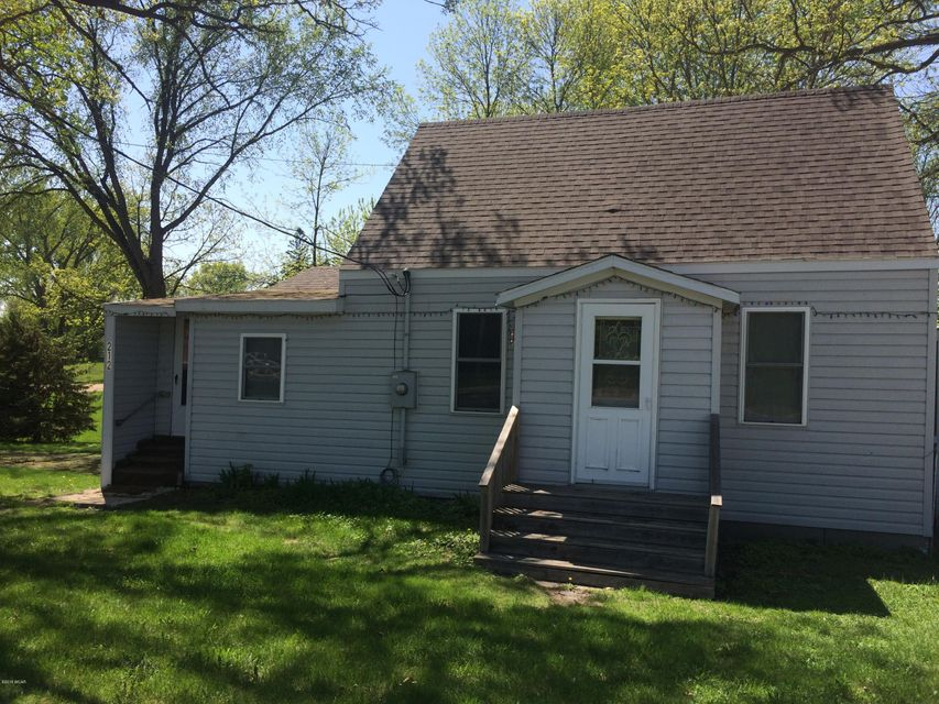 212 Central Avenue,Sunburg,2 Bedrooms Bedrooms,1 BathroomBathrooms,Single Family,Central Avenue,6031190