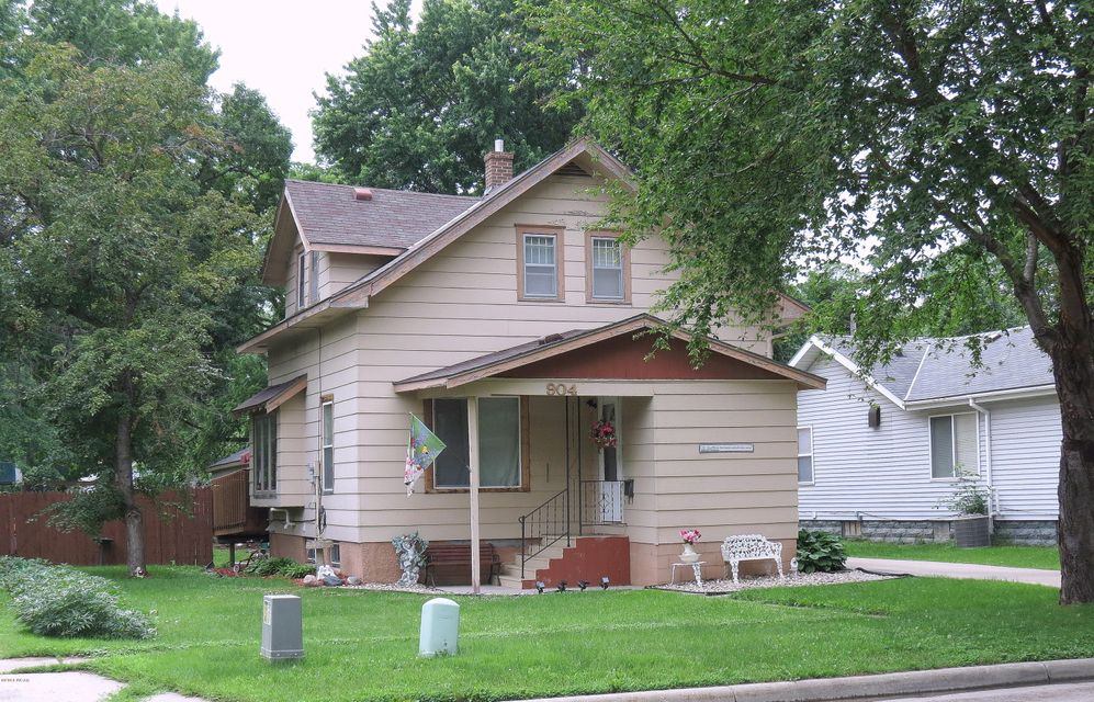 904 3rd Street,Willmar,3 Bedrooms Bedrooms,2 BathroomsBathrooms,Single Family,3rd Street,6031196