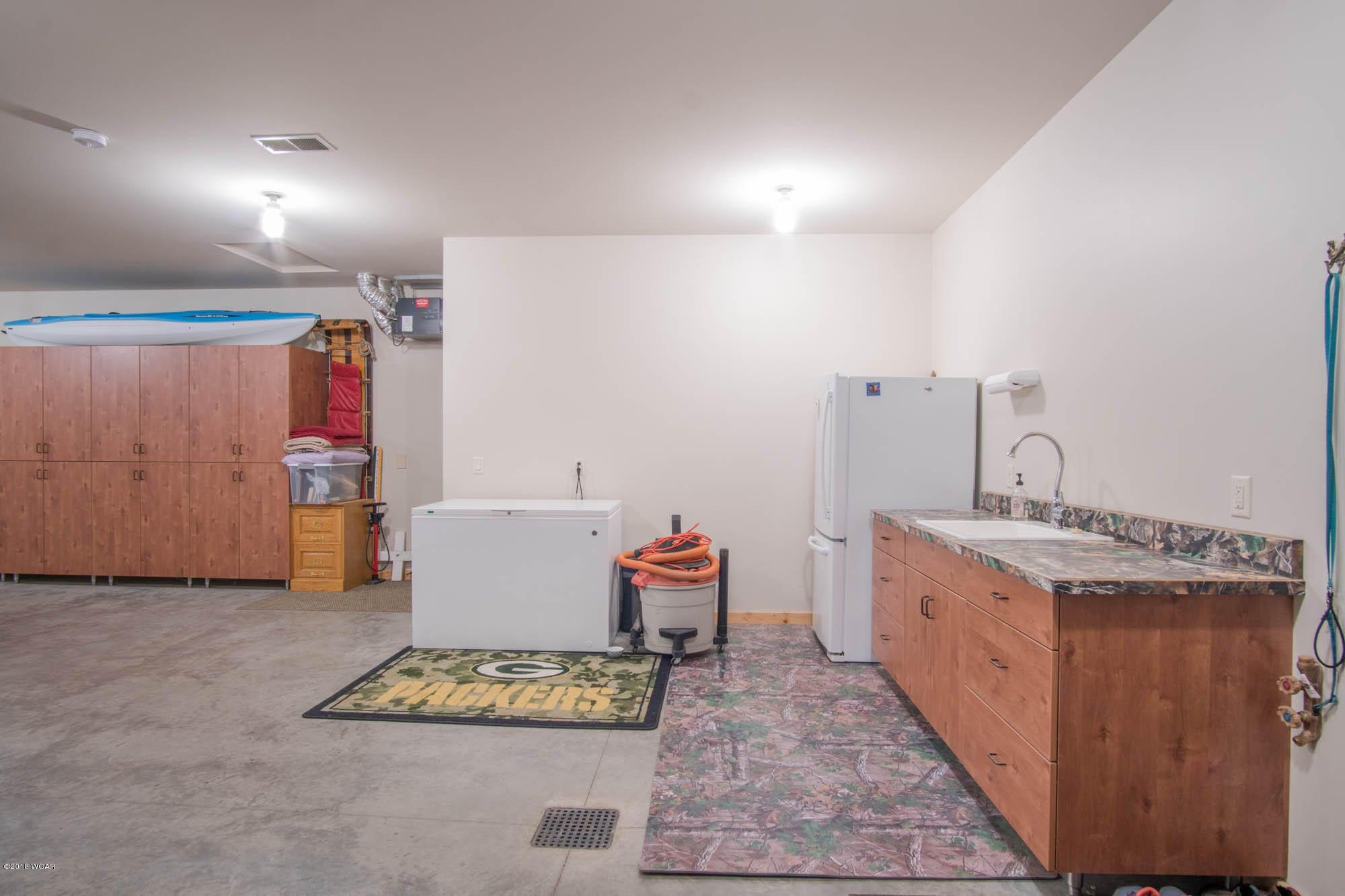 4001 279th Avenue,Belgrade,3 Bedrooms Bedrooms,3 BathroomsBathrooms,Single Family,279th Avenue,6031202