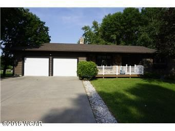 1051 Hamlet Drive,Avon,2 Bedrooms Bedrooms,1 BathroomBathrooms,Single Family,Hamlet Drive,6030407