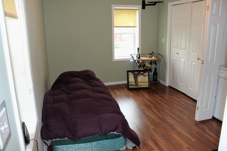 101 Meeker Avenue,Watkins,5 Bedrooms Bedrooms,1 BathroomBathrooms,Single Family,Meeker Avenue,6031199