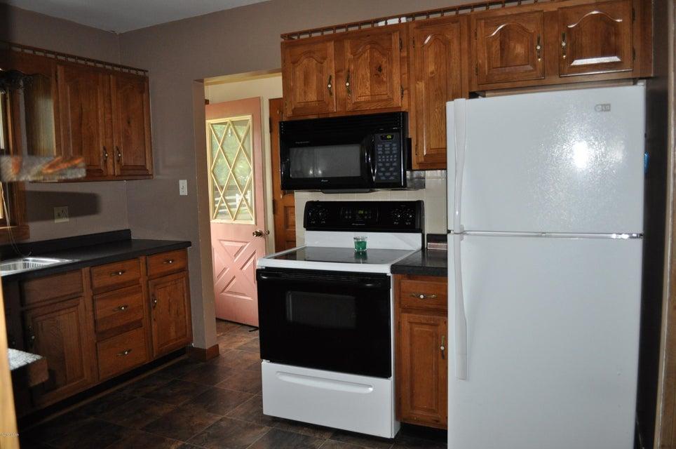 201 S 12th Street,Montevideo,3 Bedrooms Bedrooms,2 BathroomsBathrooms,Single Family,S 12th Street,6031286