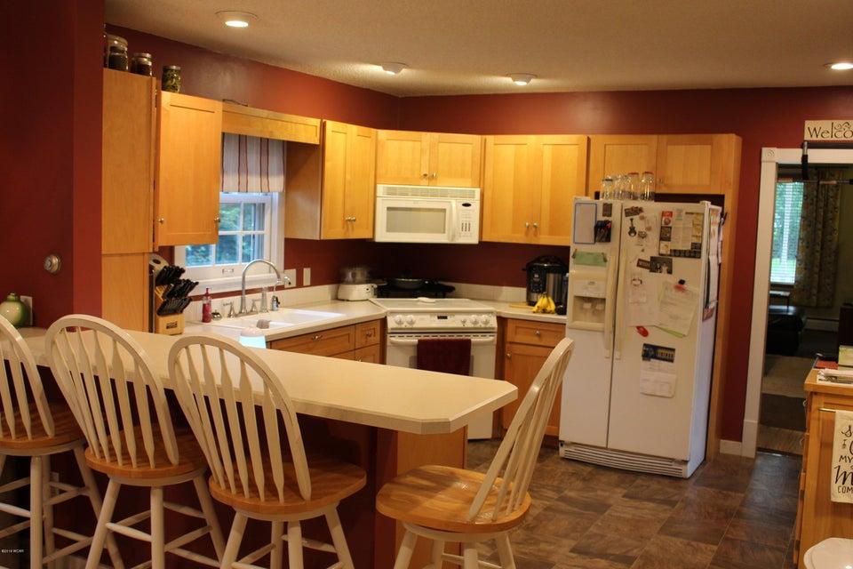 407 11th Street,Olivia,3 Bedrooms Bedrooms,2 BathroomsBathrooms,Single Family,11th Street,6031209