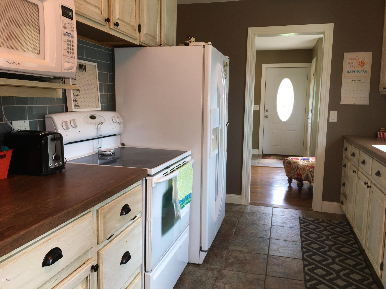 303 Sanford Road,Benson,2 Bedrooms Bedrooms,2 BathroomsBathrooms,Single Family,Sanford Road,6031232