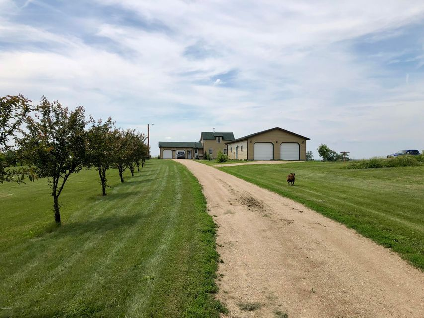 760 Hwy 104,Sunburg,2 Bedrooms Bedrooms,2 BathroomsBathrooms,Single Family,Hwy 104,6031208