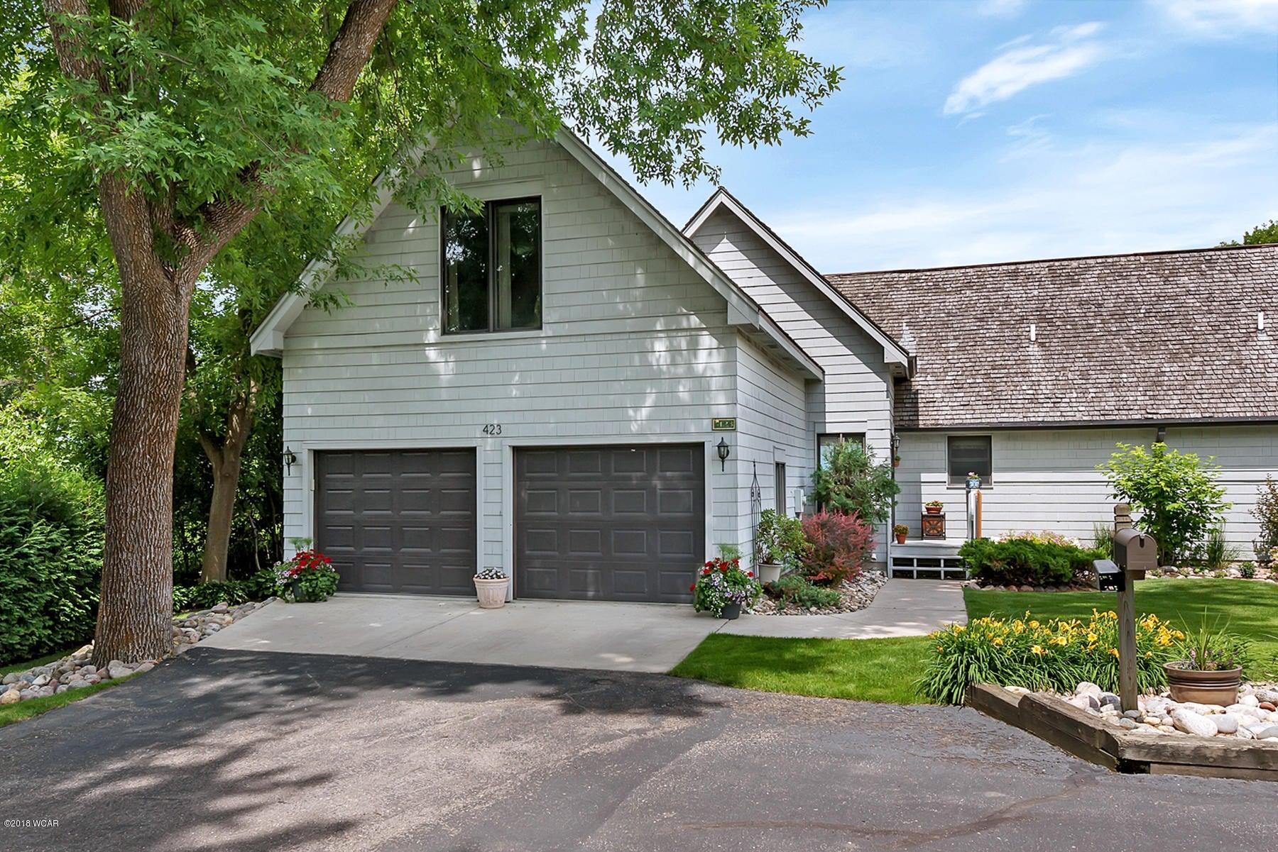 423 Lake Avenue,Spicer,4 Bedrooms Bedrooms,3 BathroomsBathrooms,Single Family,Lake Avenue,6031241
