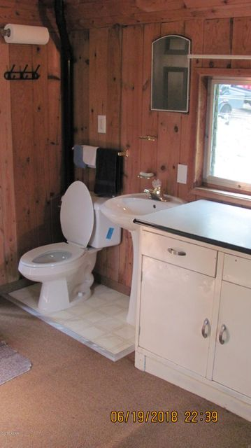13040 205th Avenue,New London,1 Bedroom Bedrooms,1 BathroomBathrooms,Single Family,205th Avenue,6031237