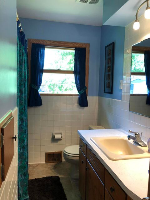 912 14th Avenue,Willmar,4 Bedrooms Bedrooms,2 BathroomsBathrooms,Single Family,14th Avenue,6031240