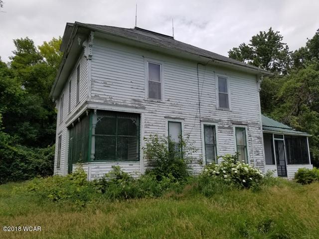 88261 County Road 37,Maynard,4 Bedrooms Bedrooms,1 BathroomBathrooms,Single Family,County Road 37,6031244