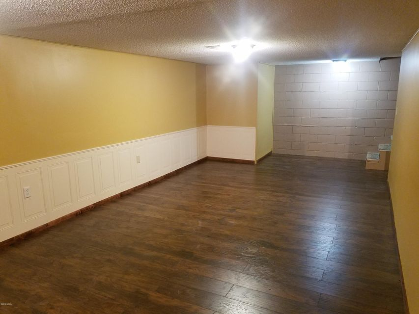 412 5th Avenue,Sacred Heart,3 Bedrooms Bedrooms,2 BathroomsBathrooms,Single Family,5th Avenue,6031242