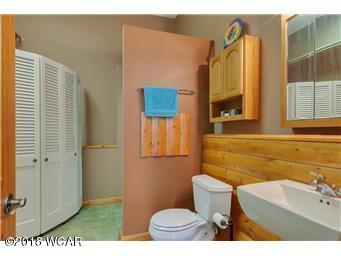 10451 127th Street,Kimball,4 Bedrooms Bedrooms,3 BathroomsBathrooms,Single Family,127th Street,6031243