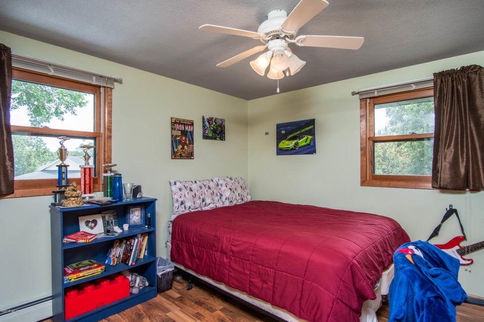 603 Hudson Street,Paynesville,5 Bedrooms Bedrooms,4 BathroomsBathrooms,Single Family,Hudson Street,6031248