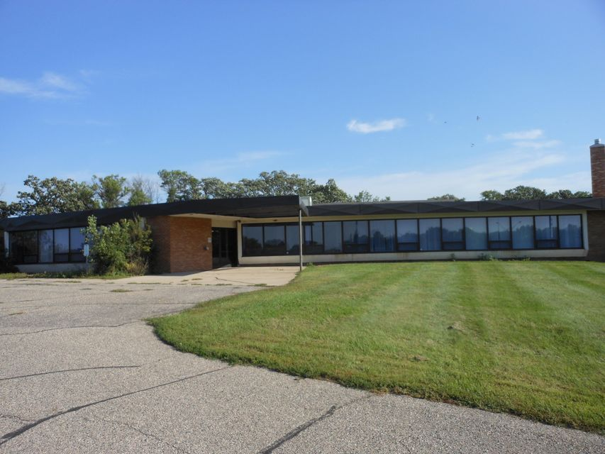 1311 Highway 71,Willmar,Commercial,Highway 71,6031254