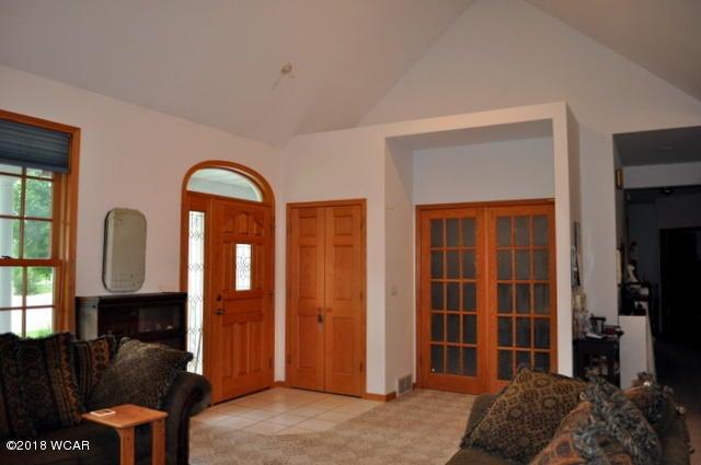 110 S 20th Street,Montevideo,3 Bedrooms Bedrooms,3 BathroomsBathrooms,Single Family,S 20th Street,6031285