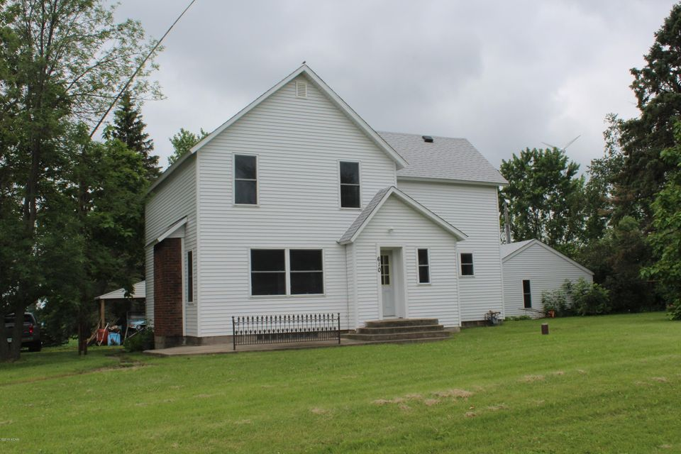 610 Mn Hwy 55,Watkins,4 Bedrooms Bedrooms,3 BathroomsBathrooms,Single Family,Mn Hwy 55,6031282