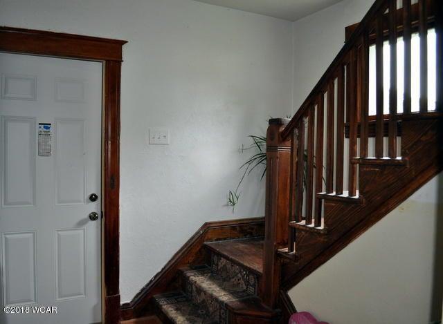 620 N 4th Street,Montevideo,3 Bedrooms Bedrooms,1 BathroomBathrooms,Single Family,N 4th Street,6031292