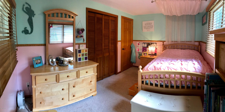 720 8 Street,Willmar,4 Bedrooms Bedrooms,2 BathroomsBathrooms,Single Family,8 Street,6031293