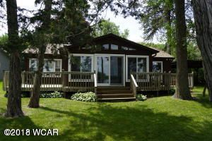 21394 Red Cedar Court,Cold Spring,3 Bedrooms Bedrooms,1 BathroomBathrooms,Single Family,Red Cedar Court,6031191