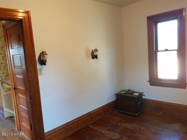 223 E Schlieman Avenue,Appleton,4 Bedrooms Bedrooms,2 BathroomsBathrooms,Single Family,E Schlieman Avenue,6031290