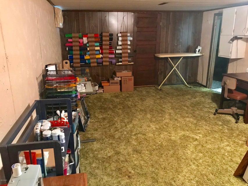 1436 N 6th Street,Montevideo,3 Bedrooms Bedrooms,2 BathroomsBathrooms,Single Family,N 6th Street,6031299