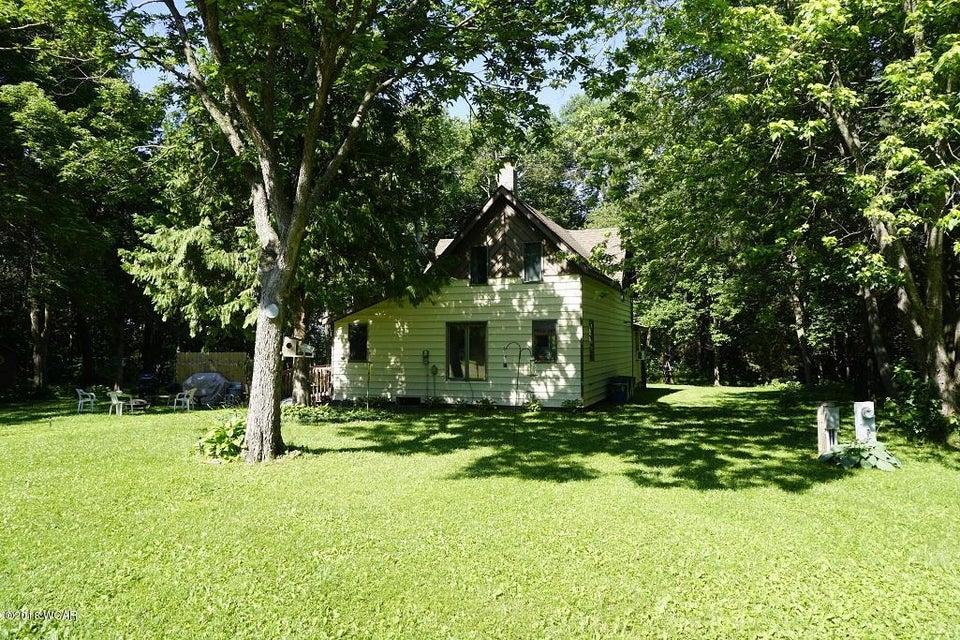 17267 Dawnridge Circle,Eden Valley,3 Bedrooms Bedrooms,1 BathroomBathrooms,Single Family,Dawnridge Circle,6031298