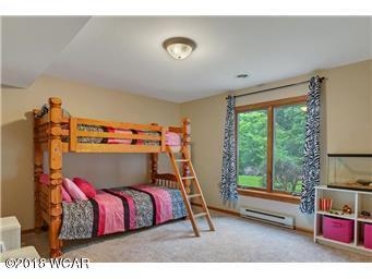 32602 182nd Avenue,Avon,4 Bedrooms Bedrooms,3 BathroomsBathrooms,Single Family,182nd Avenue,6031302